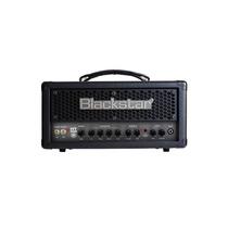Amplificador Blackstar Para Guitarra Mod. Ht-metal-5h