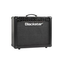 Amplificador Blackstar De Bulbos Mod. Id:60tvp