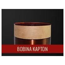 Bobina De Kapton De 4 A 8 Ohm Para Black Widow