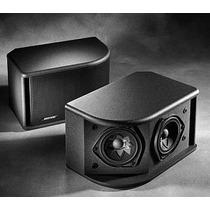 Bose 203 Speaker 400 W/pico