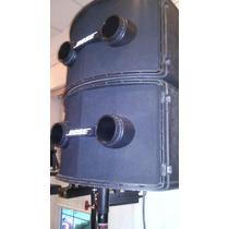 Bose 802 Serie 2 Vendo En Exelente Estado ,vendo