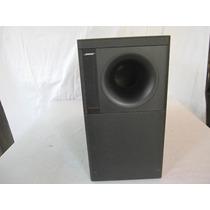 Bocinas Bose Dvd Cd Audifonos Yamaha Sony Amplificador
