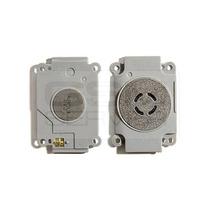 Altavoz Buzzer Ericsson W580 Paquete 3 Piezas $50.00