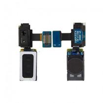 Bocina Frontal Auricular Original Para Galaxy S4 I9500