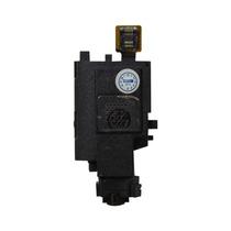 Buzzer Bocina Altavoz Samsung Galaxy Ace / S5830