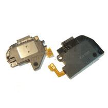 Bocina Par Auricular Para Samsung Tab 3 Sm T210 7.0 Origina