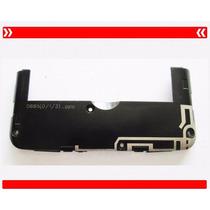 Modulo Buffer Lg G Pro Lite D680