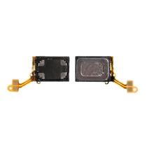 Auricular Flex Bocina Frontal Samsung Galaxy Core Plus G3500