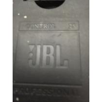 Bocinas Jbl Control 25 En Buen Estado
