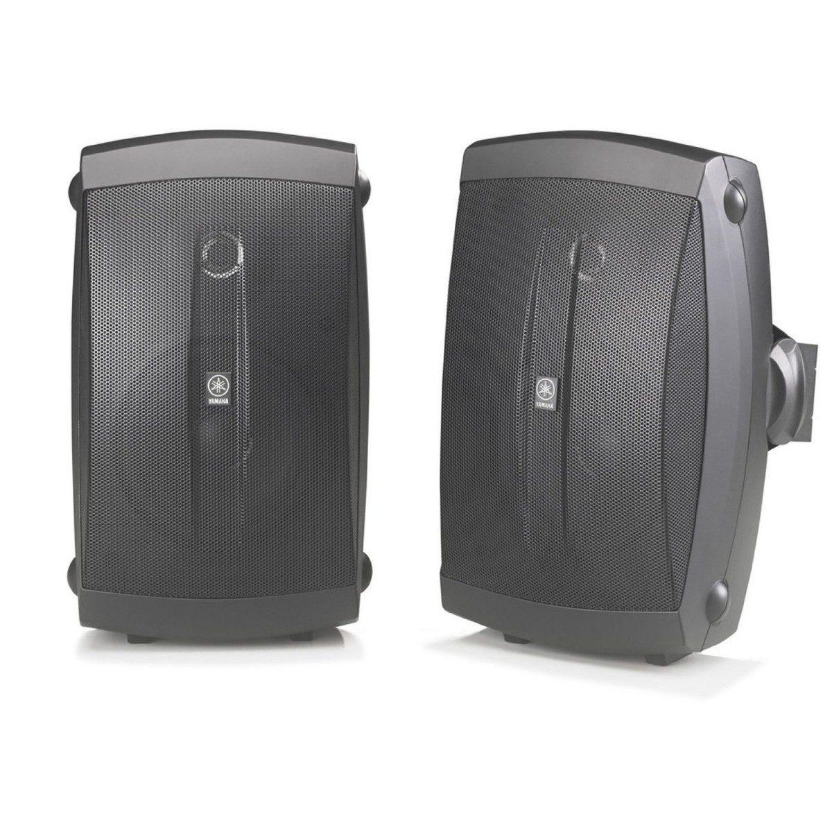 Speaker Outdoor Yamaha