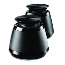 Bocinas Razer Ferox Usb/ 3.5 Speakers Mobiles Pc