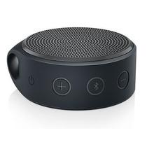 Bocina Portátil Bluetooth Alta Fidelidad Manos Libres Recarg