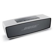 Bose Soundlink Mini Altavoz Bluetooth