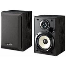 Bocinas Sony Ss-b1000 5-1/4-inch - Envio Asegurado Gratis