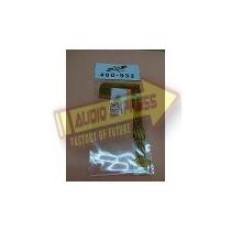 Membrana Para Autoestereo Kenwood 13pin 143mm Dxr400933