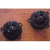 Tweeters Bose Originales 400-800 Watts | 4 Modelos | 4-8ohms