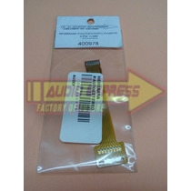 Membrana P/autoewstereo Pioneer 8 Pin 75mm Dxr400978