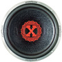 Powerbass 3xl-121d 12 1 Ohm Subwoofer