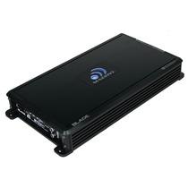 Amplificador B1000.1