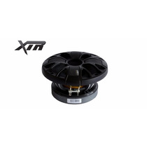 Medios Rangos Orion Premium Xtr Xth64f, 6.5 4ohm