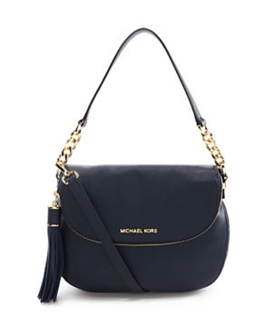 Bolsa De Mao Michael Kors Original : Bolsa michael kors negra car interior design