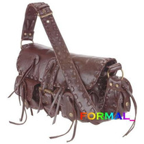 Western Bag Aeropostale !!