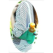 Bolsa Mochila Multi Función Backpack Cintura Pecho Cangurera