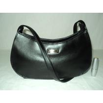 Bolsa Liz Claiborne Lc (gussi Fashion)