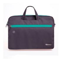 Handbag Impermeable De 11.6 Lotus Gris
