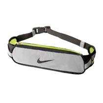 Cangureras Nike Vapor