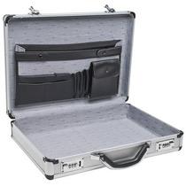 Portafolio Maletin De Aluminio Ejecitivo