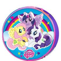 Lonchera Mi Pequeño Pony My Little Pony Nueva Original