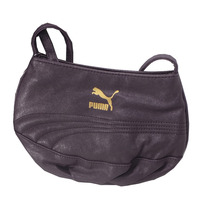 Bolsa Puma De Hombro Shoulder Bag Nueva Original