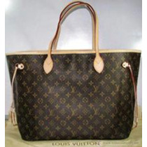 Neverfull Lv Ultimas 2 Bolsas