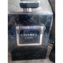 Bolsa Hermosa Perfume Nueva