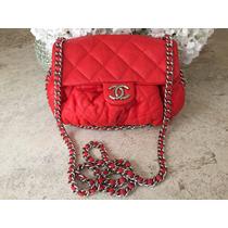 Bolsa Chanel Solo Auténticos 100% Garantizados