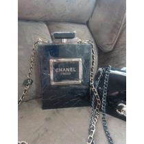 Bolsa Hermosa Perfume Cc
