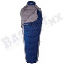 Sleeping Bag Kelty Light Year Xp 40 Grados. Llévatelo!