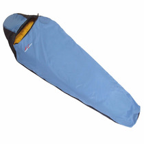 Bolsa Dormir Sleeping Bag Suisse Sport Mummy -1º Acampar