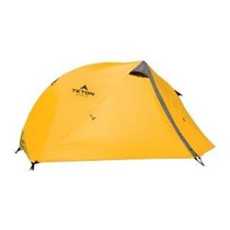 Casa De Campaña Teton Sports Mountain Ultra W/footprint