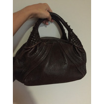 Fendi Spy Bag Mini