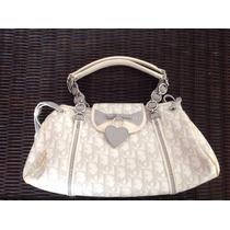 Bolsa Christian Dior Original