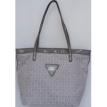 Bolsa Para Dama Guess Style Gg288731