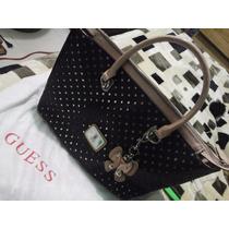 Bolsa Guees Original