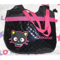 Pradisima Bolsa De Chococat