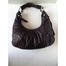 Bolsa Juicy Couture Como Nueva! Original!