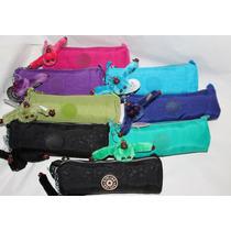 Lapiceras Kipling De Colores