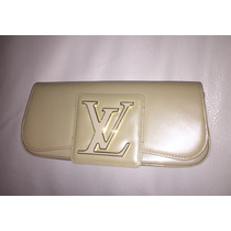 Louis Vuitton Bolsas Originales