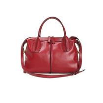 Bolsa Fineplus Glamour Hobo Leather Tote Ifs Femenino