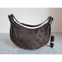 Liz Claiborne Lc Bolsa De Mano (gussi Fashion)